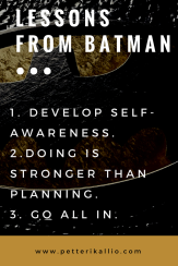 Lessons from BATMAN •••.png